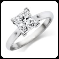 Stupendi anelli solitari con diamanti ti aspettano nella gioielleria online Torinogioielli.com pronti per essere realizzati su misura per te. Apprifitta dei servizi gratuiti e della qualità del nostro esclusivo servizio di vendita online