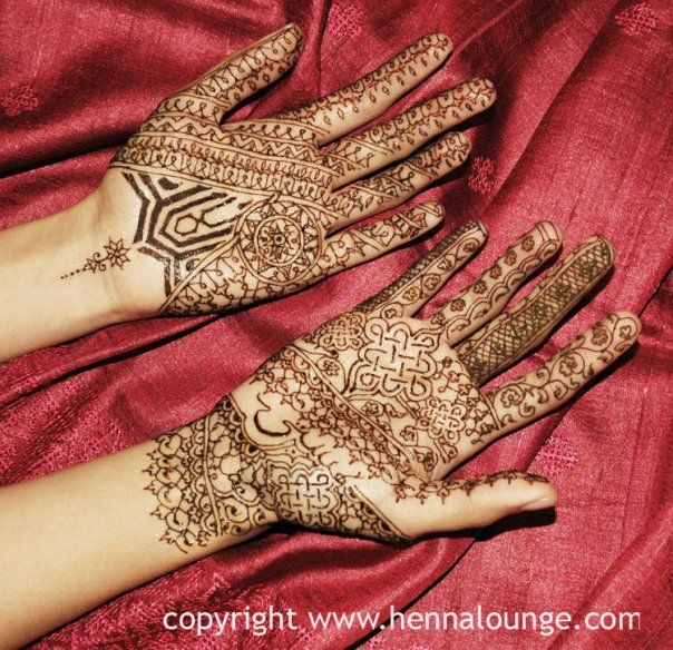 Persian Rug Tattoo: 22 Best Images About Persian Henna On Pinterest