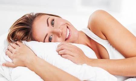 Güzellik Haberleri – Sağlık ve Güzellik – Beauty Edit | Oriflame Cosmetics | Oriflame Kozmetik