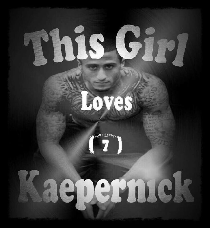 52 best colin kaepernick and the 49ers images on pinterest colin o colin kaepernick quotations voltagebd Images