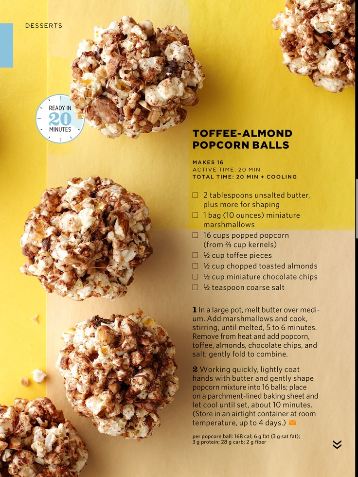 50 best images about Toffee, Almond & Sea Salt on Pinterest