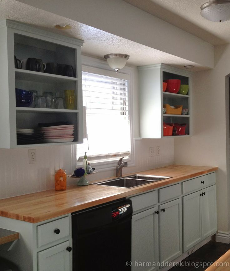 ikea unfinished kitchen cabinets 1000 ideas about unfinished cabinets on lowes 17752