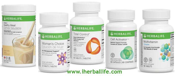 Best 25 herbalife weight loss ideas on pinterest for Buy slimming world products online