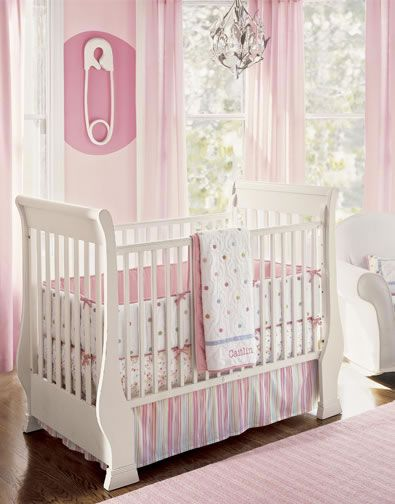 Cute Nurseries 66 best cool nursery ideas images on pinterest | home, nursery and