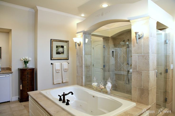 Best 25 manchester tan ideas on pinterest for Bathroom designs manchester