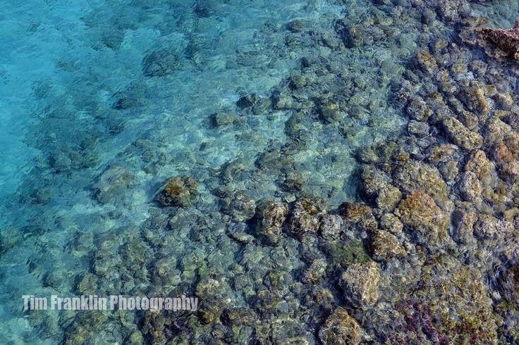 #Throwbackthursday image of the day, living the good life in Okinawa! #timfranklinphotography #okinawa #japan #naha #naminoue #beach #tlpicks #traveldeeper #exploringtheglobe #travelstoke #passionpassport #beautifuldestinations #cntraveler #dailyescapes