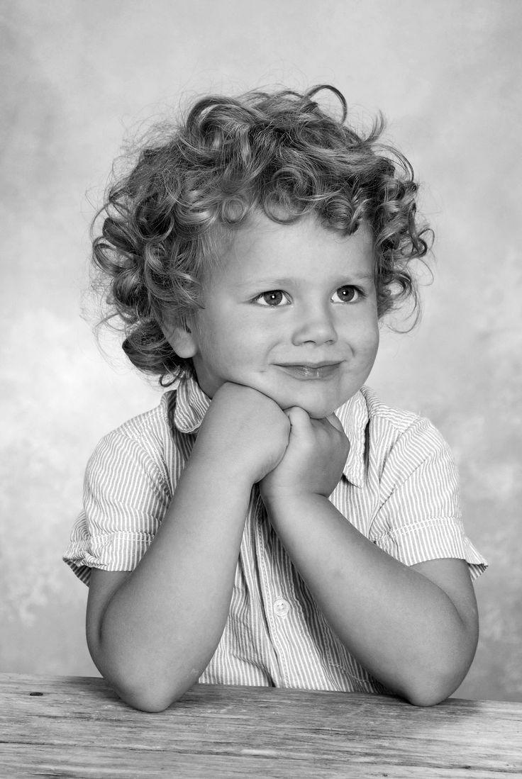#päiväkotikuva #lapsikuva #muotokuva #valokuva #kuvaverkko © Kuvaverkko Oy