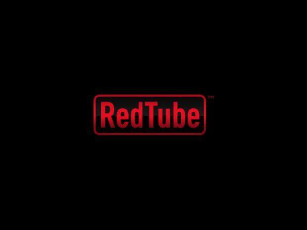 """¡Pánico! – #RedTube fue """"hackeado"""""""