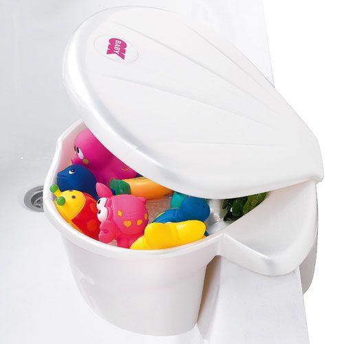 les 25 meilleures id es concernant jouets pour le bain sur pinterest jouets de l 39 eau et. Black Bedroom Furniture Sets. Home Design Ideas