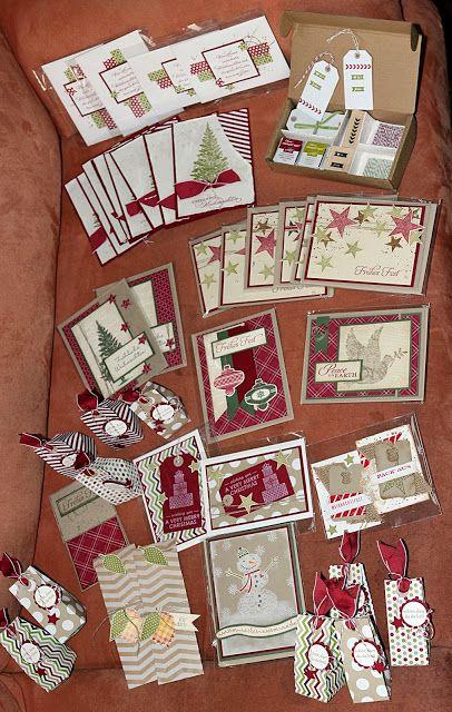 335 besten weihnachtskarten bilder auf pinterest. Black Bedroom Furniture Sets. Home Design Ideas