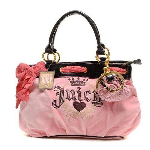 11 Cheap Bags