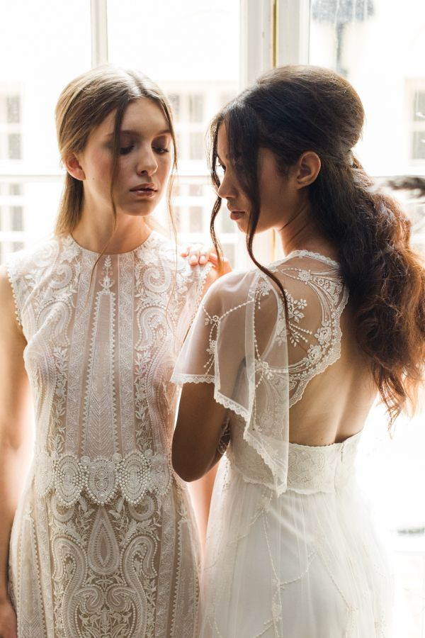 pettibone online dating After eight years of dating,  linda looked lovely in a dress designed by claire pettibone,  target is holding a mega online sale on amazon prime.