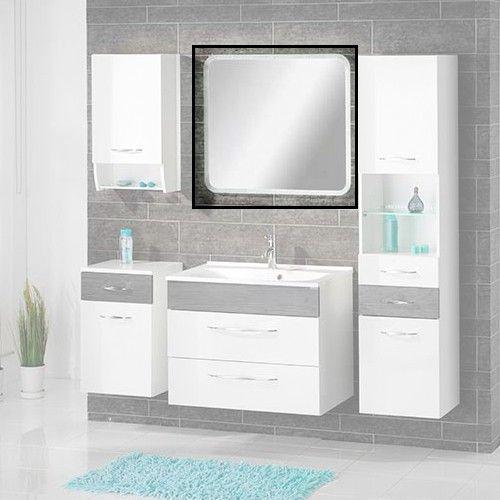 spiegel für badezimmer günstig webseite abbild und cbfdcefbc led spiegel