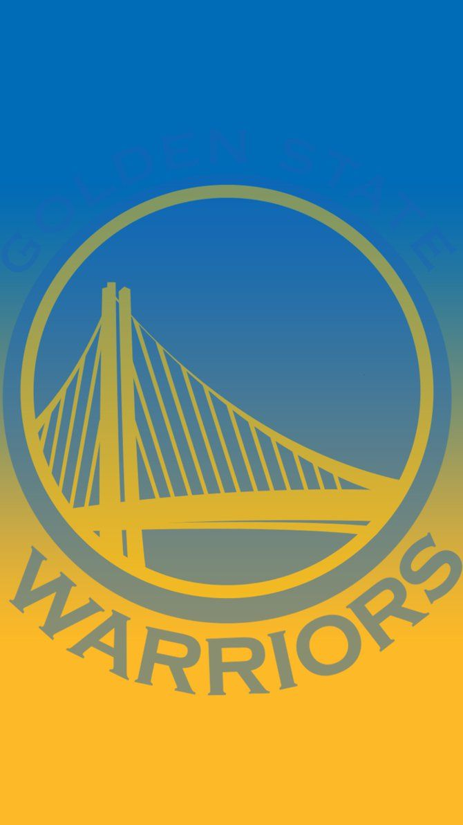 Top Golden State Warriors Wallpaper Free Download Golden State Warriors Wallpaper Golden State Warriors Warriors Wallpaper