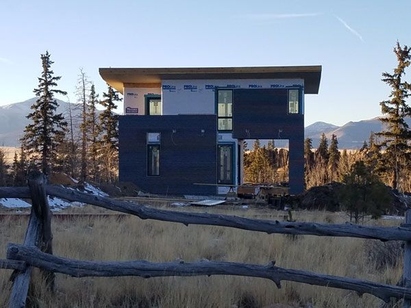 SHED: Smaller Healthy Efficient Dwelling   |   Check out the SALA blog post where Bryan Anderson explains why we should build more SHEDs.