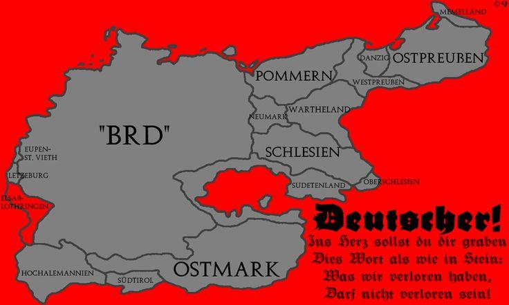 Das Deutsche Reich Und Der Zweite Weltkrieg