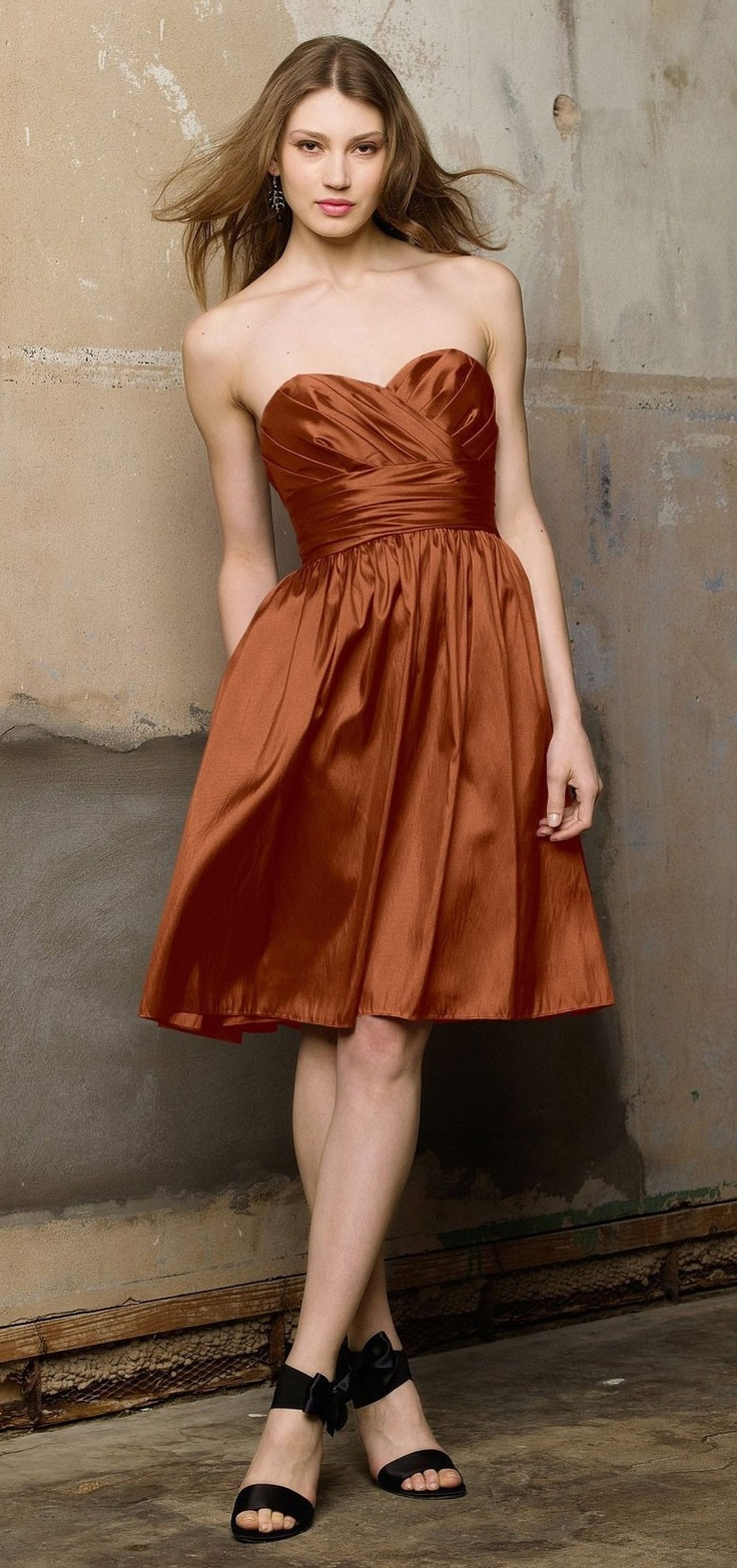 11 best bridesmaid picks images on pinterest at home beach and bridesmaid dress idea love the color ombrellifo Gallery