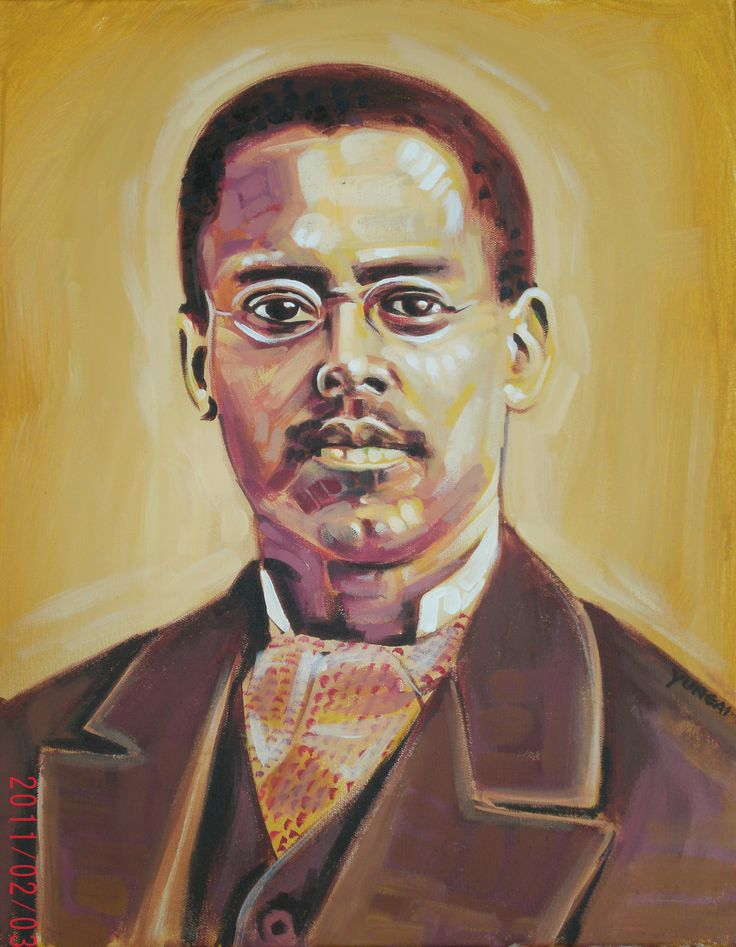 lewis Latimer joined navy at the age of 15 and upon his completion of service he returned to Boston.