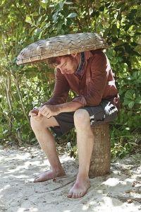 'Survivor: Caramoan' Episode 3 – I wish I could quit you main image
