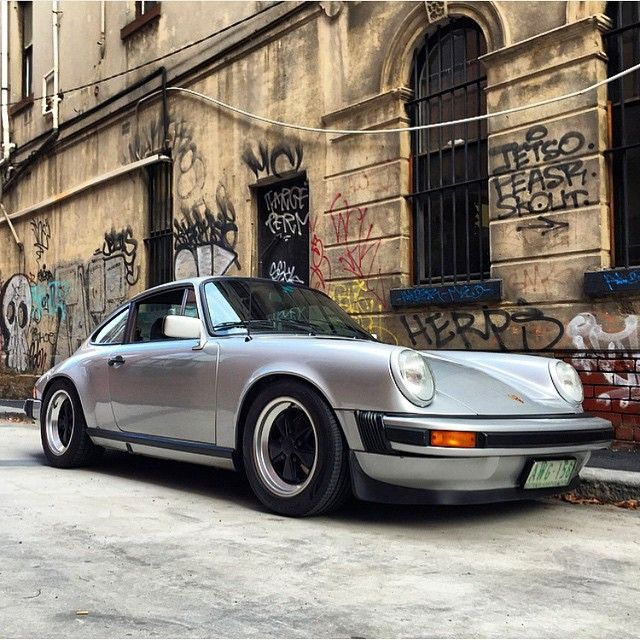 Used Turbo Porsche For Sale: 111 Best Images About Porsche 911 (G) On Pinterest