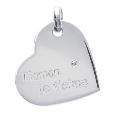 Pendentif amour fusion http://www.bijoux-argent-925.fr/pendentif-amour-fusion-p-13895.html