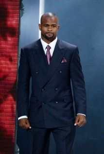 Roy Jones Jr. Picture