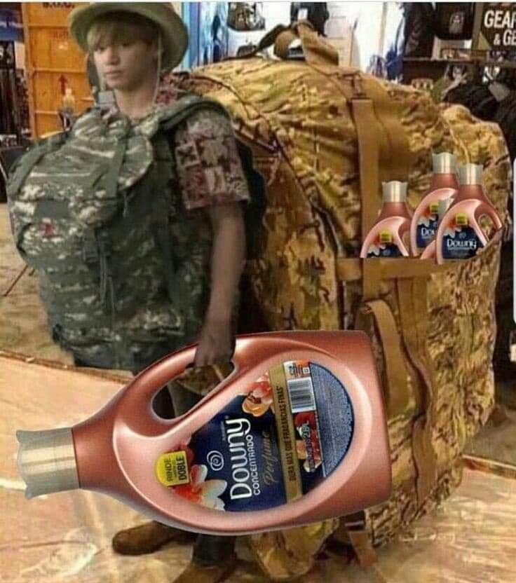 Bts Memy Bts Memes Hilarious Bts Memes Kpop Memes Bts