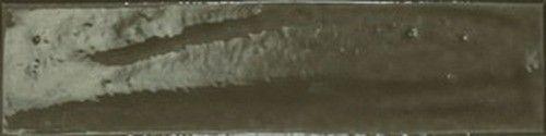 #Settecento #New Yorker Taupe 7,5x30 cm 167002 | #Porcelain stoneware #Stone #7,5x30 | on #bathroom39.com at 55 Euro/sqm | #tiles #ceramic #floor #bathroom #kitchen #outdoor
