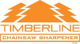 Timberline Chainsaw Sharpener |Sharpen Your Chainsaw