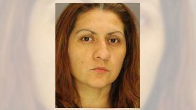 Texas Woman Fakes Pregnancy, Kills New Kansas Mother and StealsHer Newborn Baby