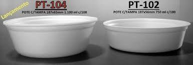PT104 - 800gr - R$ 35,00 PT102 - 600gr - R$ 30,00