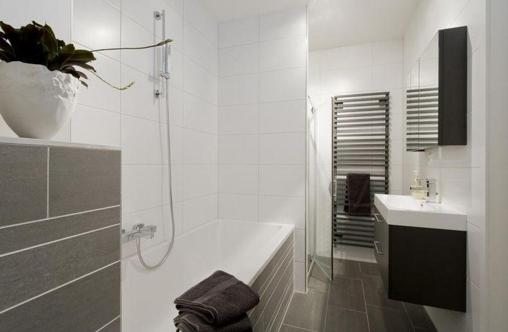 Kosten Totale Badkamer ~ 1000+ images about Badkamer on Pinterest  Ikea Bathroom, Round