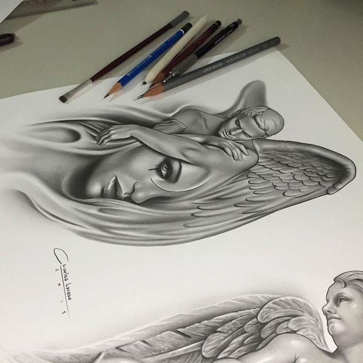 Tattoo Design Your Own Free: Best 25+ Henna Tattoo Stencils Ideas On Pinterest
