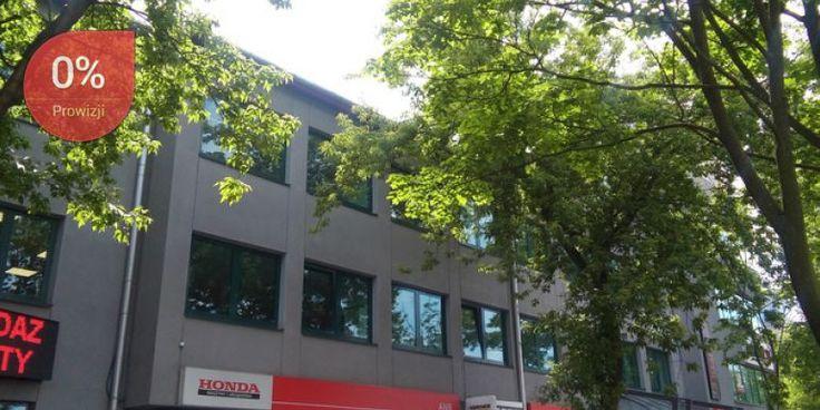 LOKAL WYNAJEM - Ostrobramska Praga-Południe Warszawa Mazowieckie | nHouse – Nieruchomości komercyjne, biura na wynajem Warszawa, lokale na wynajem #biuro #wynajem #lokal #biuronieruchomości #lokalwynajem