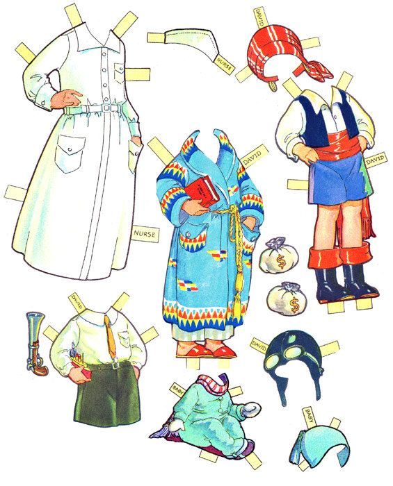 17 best images about paperdoll 140 on pinterest barbie paper doll clipart for free paper doll clipart for free