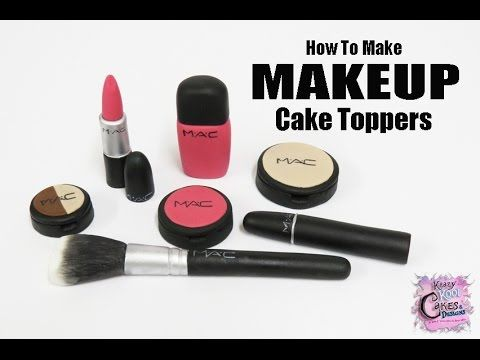 THANK YOU for watching our tutorial everybody! Please be sure to SUBSCRIBE HERE: https://www.youtube.com/krazykoolcakes WE LOVE OUR SUBSCRIBERS AND APPRECIAT...