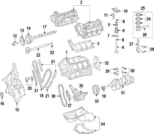 50 Mercedes Benz Parts Diagram Kp3v