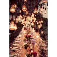 Atrapasueños: ¿Sólo un elemento decorativo en las bodas bohemias?