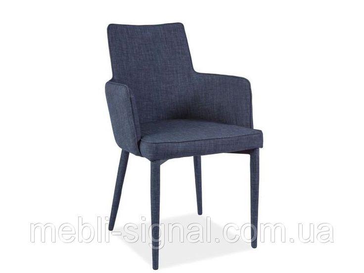 Кресло Semir, фото 2