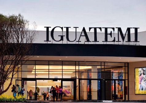 Iguatemi | Brazil