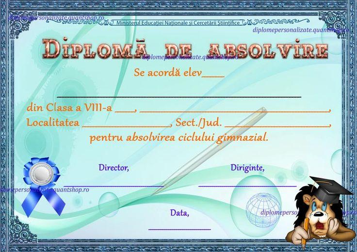 C110-Diploma-absolvire-cl-a-8-a-personalizata-Model-05A.jpg (800×566)