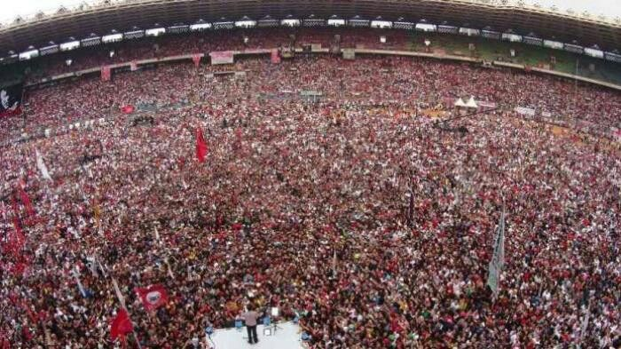 real people power #jokowi #salamduajari
