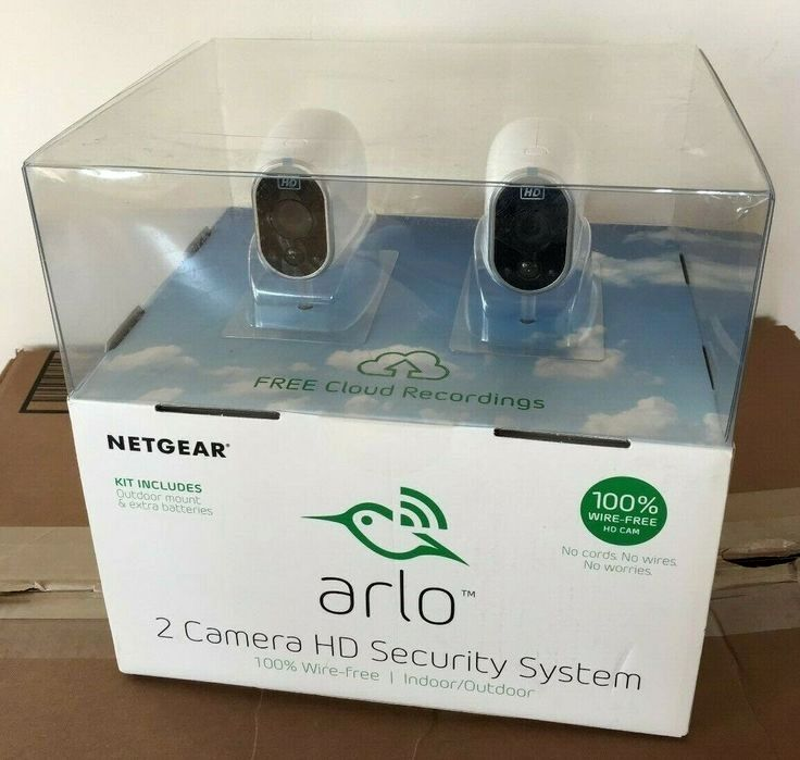 Best Budget Security Camera Homesecuritycamerasystems In 2020 Home Camera Camera