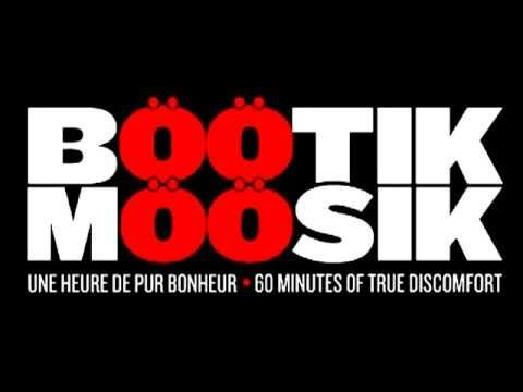 :: SONIC MORSELS :: BOOTIK MOOSIK SAMPLER 1  4 seasoned musicians have their way with 60's & 70's songs from classic songwriters & bands. :: SITE :: http://www.wix.com/bootikmoosik1/central  Site + :: http://www.wix.com/bootikmoosik/one  Les CLIPS :: http://www.wix.com/jfwilliam/bootikclips