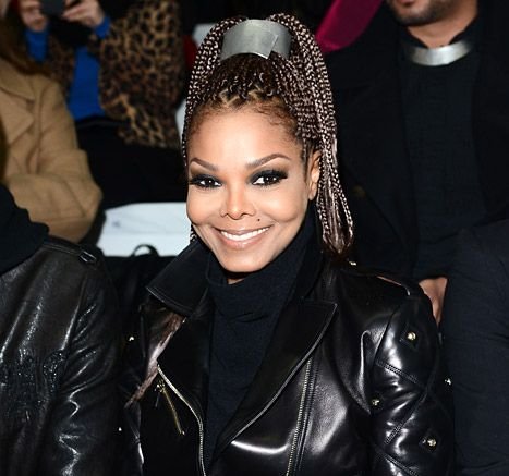 Janet Jackson Billionaire: Singer Joins Richest Celebrities Club ...