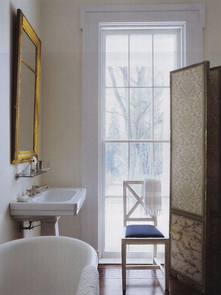 646 best Amazing Bathrooms images on Pinterest Bathroom, Bath