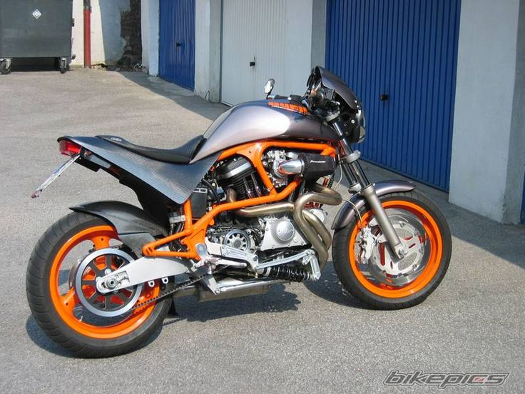 120 best muell images on pinterest   motors, html and buell