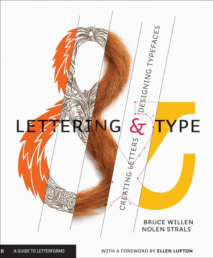 211545717 lettering and type by cats - issuu