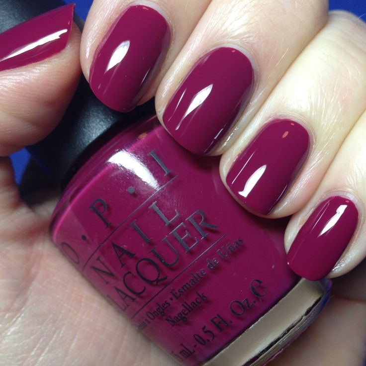 Perfect 10 nails are having a special on all #gel #nails for Valentine's Day! Super cute