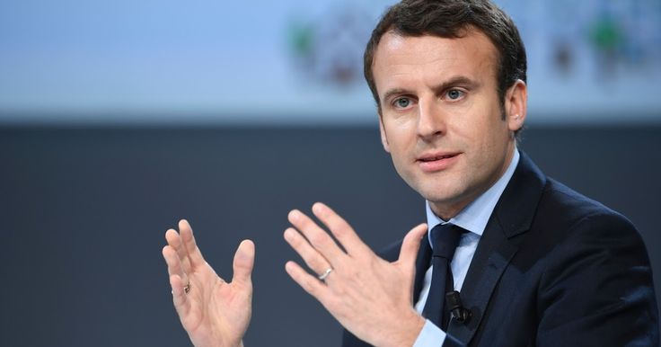 At 39 yearsEmmanuel Macron could become the youngest president France has ever had and the first President in the Fifth Republic who does not belong to a major political party. In the French presidential election he was seen as a political newcomer and ran without the backing of an established party. Overcome time and in his youthful age Emma has held various political positions likeDeputy Secretary General of the Elysee in 2012 under the Francois Hollande's first government in 2012Minister…
